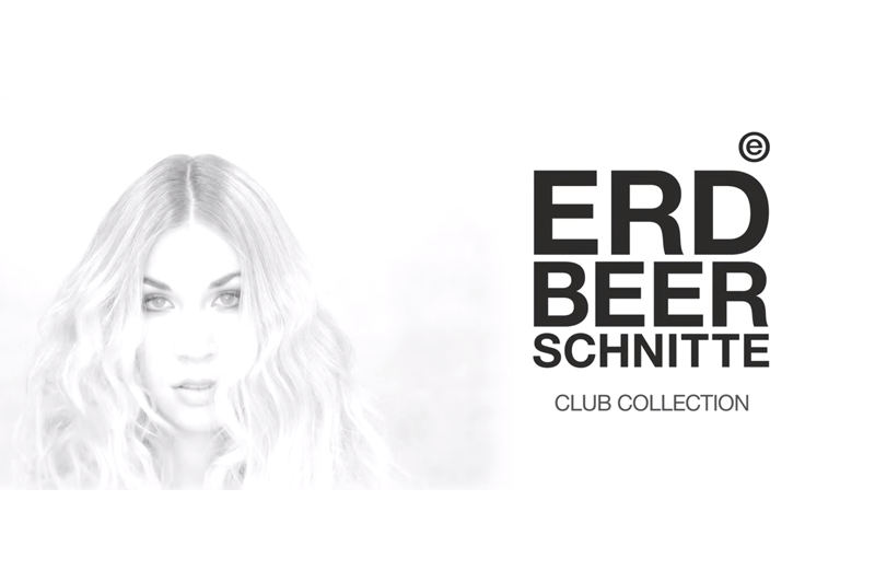 erdbeerschnitte-club-collection