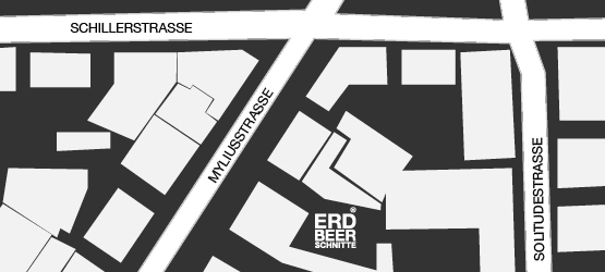 erdbeerschnitte-karte5